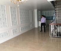 Bán nhà 4 tầng 50m2, Lê Trọng Tấn, Dương Nội, Hà Đông, gần khu đô thị An Hưng