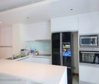 Cho thuê căn hộ Diamond Island 2 phòng ngủ 100m2, view thoáng nội thất đẹp tiêu chuẩn Ascott 5 sao