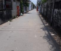 Bán đất tại xã An Phước, Long Thành, Đồng Nai, diện tích 250m2, giá 8.4 triệu/m2