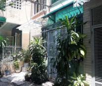 Bán Nhà 41m2, Phường 6, Lam Sơn, Bình Thạnh, 4.1 Tỷ