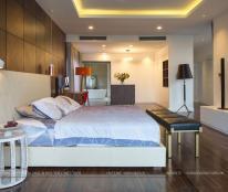mở bán căn hộ tầng 17 . cửa hướng nam , giá chỉ 23tr/m2
