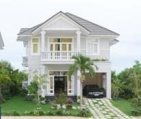 Bán biệt thự nghĩ dưỡng tại Xã Phước Thuận, Xuyên Mộc, Bà Rịa Vũng Tàu