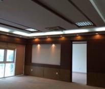 Cho thuê văn phòng cao cấp khu vực Lê Trọng Tấn, Trường Chinh, 0914 477 234