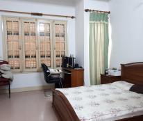 Cần bán nhà phố Hào Nam 60m2, mt 4m, kinh doosnh, ví hè khủng, giá 18.8 tỷ.