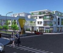 Cơ hội đầu tư đất nền Daimond City, TP Sông Công, Thái Nguyên, với giá chỉ 450 triệu/100m2