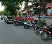 Tư vấn phát triển đầu tư miễn phí đất nền Conic 13B Bình Chánh, LH: 0906863066