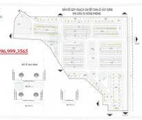 Cần nhượng lại suất ngoại giao N48 KDC Lê Hồng Phong, Phổ Yên, Thái Nguyên