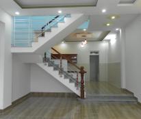 Bán Nhà đường Bình Thành,BHHB, Q.Bình Tân*5.5×11*SHR. Giá 3,45 Tỷ