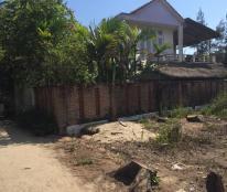 Bán nhà 2 tầng ngay biển An Bàng, Hội An, đang cho thuê