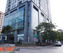 Bán căn hộ Rainbow Văn Quán, 101.62m2, giá thỏa thuận