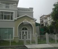 Cho thuê biệt thự đơn lập Mỹ Hào, Phú Mỹ Hưng, Phường Tân Phong, quận 7, TP HCM
