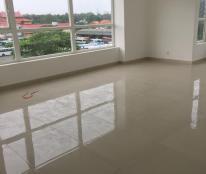 Bán căn hộ cao cấp 1PN, DT 37m2, Phổ Quang, Tân Bình