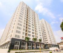Bán căn hộ 74m2, 2PN, Sky Center, Tân Bình, liền kề sân bay Tân Sơn Nhất, giá gốc chủ đầu tư