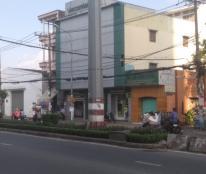 Nhà hẻm XH 89 Nguyễn Hồng Đào, DT 7x9m, giá 6,5 tỷ