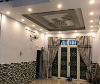 Do nhà nhiều nên bán 1 căn ngay Lê Quang Định, giá 5.35 tỷ