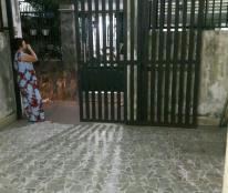 Bán nhà Q. Gò Vấp, đường Phan Văn Trị, P7, DT: 4.2*20m, 84 m2, giá 4 tỷ 38