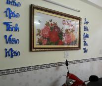 Bán nhà Nguyễn Văn Nghi kinh doanh tốt, 30m2, giá 2.1 tỷ