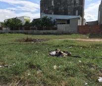 Bán đất nền Nguyễn Văn Tạo, Nhà Bè chỉ 17,4tr/m2.SHR đường xe hơi