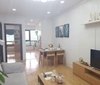 Cần bán căn hộ chung cư sổ đỏ chính chủ ở đường Lê Trọng Tấn - Hà Đông  Lh 0941295666