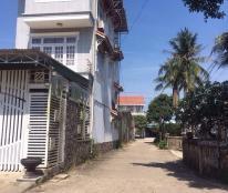 Bán nhà kiệt ôtô Phạm Văn Đồng – Thành phố Huế