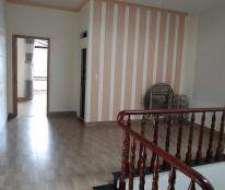 Bán nhà riêng tại Đường Cao Bá Quát, Phường Dĩ An, Dĩ An, Bình Dương diện tích 125m2 giá 3.7 Tỷ