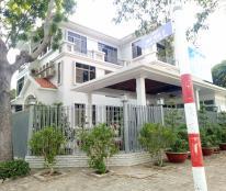 Cho thuê biệt thự Mỹ Văn 2 nhà mới 100% nhà đẹp, giá rẻ nhất. LH: 0917300798