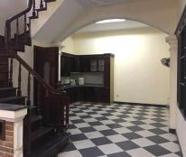 Bán nhà riêng tại Đường Xuân La, Phường Xuân La, Tây Hồ, Hà Nội diện tích 75m2 giá 8.5 Tỷ