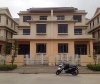 Bán nhà biệt thự, liền kề tại Dự án KĐT Xuân Phương, N.Từ Liêm, Hà Nội. S= 220m2 giá 10.7 Tỷ