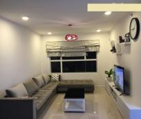 Cho thuê căn hộ Sunrise City giá rẻ, 60m2 full nội thất, LH: 01267851037 Mr. An