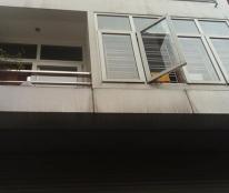 Bán nhà mặt phố Trung Hòa, DT: 136m2, xây: 4 tầng, MT: 5m, giá 47 tỷ (TL)