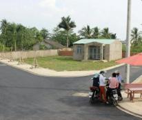 Tôi cần bán gấp lô đất 280m2, giá 64.3tr/m2, đường Nguyễn Duy Trinh, phường Long Trường, quận 9