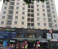 Cần bán căn hộ view Hồ Tây, quận Tây Hồ, DT 120m2 3PN 2 WC, nội thất cao cấp, LH 0124.33.555.88