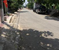 Bán nhà cấp 4, DT 140m2, phường Hội Hợp, Vĩnh Yên, giá 1 tỷ. LH: 0986454393