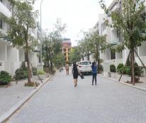 Bán shop villa biệt thự Nguyễn Tuân 197m2, MT 9m, KD, VP chỉ 108tr/m2 0934.69.3489