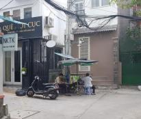 Cần Bán Nhà Đẹp HXH Rộng Đường Phan Xich Long 2 Lầu 1 lửng
