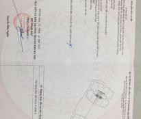 Chính chủ cần bán CHCC cao cấp tòa CT2D2 chung cư VOV Mễ Trì, Nam Từ Liêm, Hà Nội