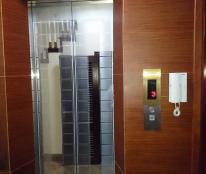 Bán nhà phố Hoàng Văn Thái 62m 5 tầng MT 4.5m giá 10.38 tỷ có thang máy.