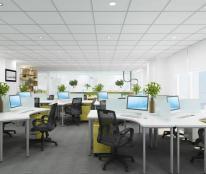 Cho thuê văn phòng đẹp rộng – Thoáng 90m2 khu vực Lê Trọng Tấn, Trường Chinh, 0914 477 234