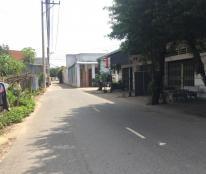 Bán nhà riêng tại DX-033 Xã Phú Mỹ, Thủ Dầu Một, Bình Dương
