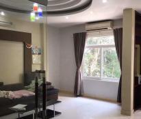 Mặt phố Lê Thanh Nghị, 80m2, mặt tiền rộng, kinh doanh siêu lợi nhuận, LH 0972 755 914