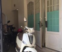 Bán nhà đường Số 3, Tăng Nhơn Phú B, quận 9, giá 3 tỷ/71m2