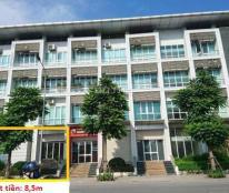 Cho thuê sàn văn phòng cao cấp 85m2 mặt phố Lê Trọng Tấn, Thanh Xuân 0914 477 234