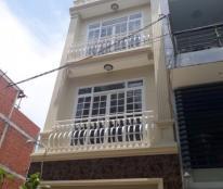 Bán nhà đường quang trung , phường 8, quận Gò Vấp , Sổ hồng chính chủ