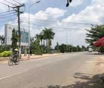 Bán gấp 20 suất ngoại giao dự án Diamond City Đồng Nai, giá siêu rẻ