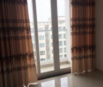 Bán căn hộ chung cư tại Sky Center, quận Tân Bình