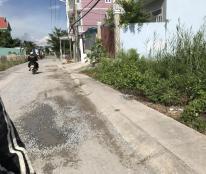 160m2 mặt tiền đường nhựa, 274 Nguyễn Văn Tạo, Long Thới, Nhà Bè, TP. Hồ Chí Minh