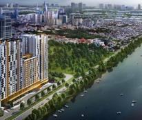 Dela Sol Capitaland chính thức ra mắt loại căn hộ rạp chiếu film và hồ bơi trên không