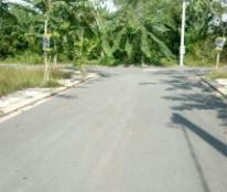 Tôi cần bán gấp lô đất MT 305m2, giá 18.2 tỷ đường Nguyễn Duy Trinh, phường Long Trường, quận 9