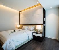 Cho thuê căn hộ CC tại dự án Vinhomes Golden River Ba Son, Quận 1, Tp. HCM, 70m2. Giá 30 tr/th