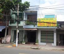 Bán ngôi nhà đường Nguyễn Huỳnh Đức, P. 8, TP. Mỹ Tho